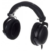 beyerdynamic DT-880 Pro Black Edition