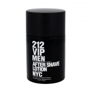Carolina Herrera 212 VIP Men voda po holení pro muže