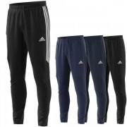 Pantalon d'entraînement Tiro 17 - Adidas