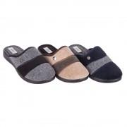 Papuci de casa ROX Sebastianos