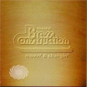Video Delta Brass Construction - Best Of Movin' & Changin' - CD