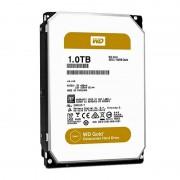 Жесткий диск Western Digital 1Tb WD1005FBYZ