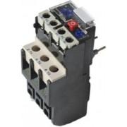 Releu termic 4-6A LR2-D-1310 COMTEC
