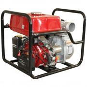 Motopompa pentru apa curata SENCI SCWP 80E, 7.5CP