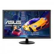 """Asus VP228QG monitor piatto per PC 54,6 cm (21.5"""") Full HD LED Nero"""
