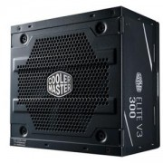 Захранване 300W Cooler Master Elite V3 300, PSU CM ELITE V3 300W