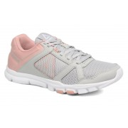 Sportschoenen Yourflex Trainette 10 Mt by Reebok
