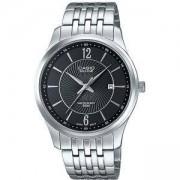 Мъжки часовник Casio BESIDE BEM-151D-1AV