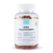 Vitayummy Multivitamin Kids Gummies - 60 Stk