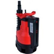 Потопяема помпа за мръсна вода Raider RDP-WP28, 400W, 150л/мин, 5м