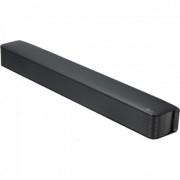 LG SoundBar zvučnici SK1 40W, 2.0, (Crna)