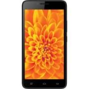 Intex Aqua Sense 5.1 (Black, 8 GB)(512 MB RAM)