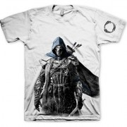 Тениска Elder Scrolls Online Breton, Gaya Entertainment, M