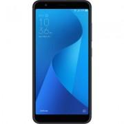 "Телефон ASUS ZenFone Max Plus (M1) ZB570TL - 5.7"", 32 GB, Deepsea Black"