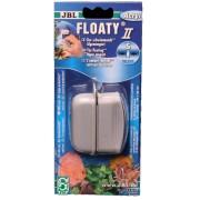 JBL Floaty Acryl II S