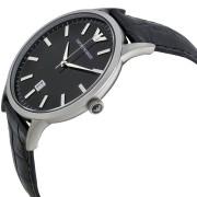Ceas bărbătesc Emporio Armani AR2411