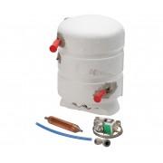 Kit de Evaporador 98724C, Para Usar Con bebederos de Agua Elkay y Halsey Taylor