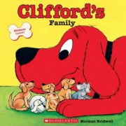 Cliffords Family