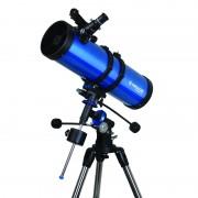 Meade Telescopio N 130/650 Polaris EQ