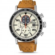 Ceas barbatesc Citizen CA0641-16X Eco-drive Cronograph and Tachymeter