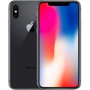 Apple iPhone X 64GB Gris Espacial, Libre C