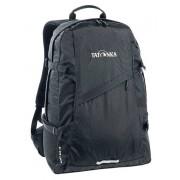 Tatonka Husky Bag 28