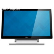 "Dell S2240T 21.5"" LED Win8 Multi-Touch Monitor"