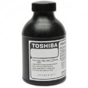 ДЕВЕЛОПЕР ЗА КОПИРНА МАШИНА TOSHIBA eStudio 3511/4511 - Cyan - P№ D-3511-C - 501TOSD3511C