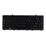 Tastatura laptop Dell Vostro 1014 1015 1088