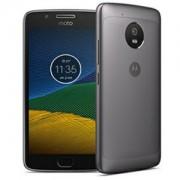 Mobitel Moto G5 Dual SIM sivi G5 Dual SIM sivi