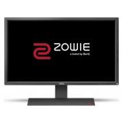 BENQ RL2755 LED crni monitor