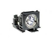 BenQ Projektorlampa till BenQ W2000 Silver