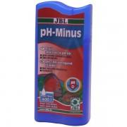 Substanta JBL pH-Minus 100ml