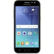 Samsung Galaxy J2 (Black, 8 GB)(1 GB RAM)
