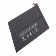 Bateria para iPad Mini 2 e 3