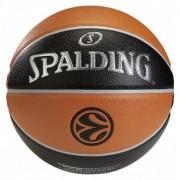 Minge baschet Spalding TF 500 Euroliga Indoor/Outdoor
