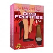 Diva Fronties