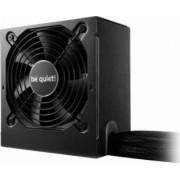 Sursa be quiet! System Power 9 600W 80 PLUS Bronze