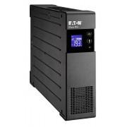 UPS, Eaton Ellipse PRO 1600 IEC, 1600VA, Line-interactive (ELP1600IEC)