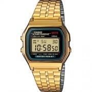 Casio A159WGEA-1EF Мъжки Часовник