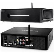 Media player Himedia HD600C