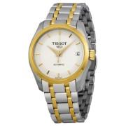 Ceas de damă Tissot T-Classic Tradition T035.207.22.011.00 / T0352072201100