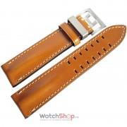 Di-Modell OFFROAD 1240-20202 1240-20202