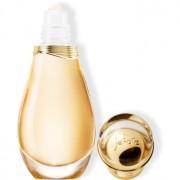 Dior J'adore Roller-Pearl eau de parfum roll-on pentru femei 20 ml