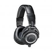 Audio Technica ATH-M50x Slušalice