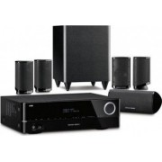 Sistem home cinema Harman Kardon HD COMBO 1515S