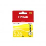 Canon Inktpatroon CLI-526Y - Yellow (origineel)