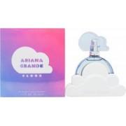 Ariana Grande Cloud Eau de Parfum 50ml Spray