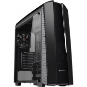 Carcasa Thermaltake Versa N27, Middle Tower, Fara sursa