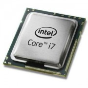 Процесор Intel Core i7-7700K, Kaby lake, 4.2GHz, 8MB, 91W, LGA1151, Tray, INTEL-I7-7700K-TRAY